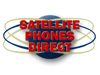 Satellite Phones Direct- Iridium 9555 sales and rentals